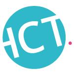 hct-steuerberater-logo-karlsruhe-web.jpg