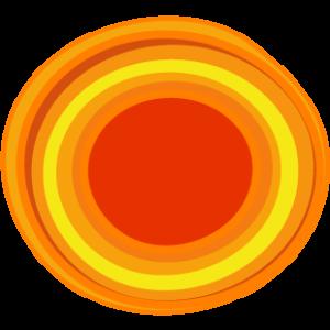 logo_fistula_grafik_230519_310px.png