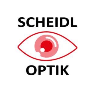 ideenzone-kunde-optiker
